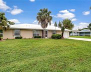 5355 19th Ave Sw, Naples image