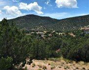 102 Diamond Tail Road, Placitas image
