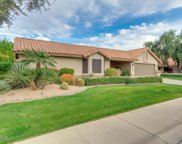 9433 N 87th Way N, Scottsdale image