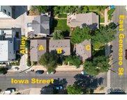 310 E Geneseo Street, Lafayette image
