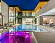 9255 Swallow Drive, Los Angeles image