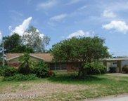 4865 Key Largo, Titusville image