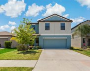 13918 Arbor Pines Drive, Riverview image