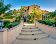 15074 Almond Orchard Lane, Scripps Ranch image