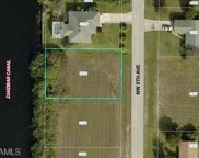2126 NW 9th AVE, Cape Coral image