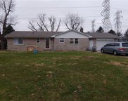 4049 Floyd  Drive, Indianapolis image