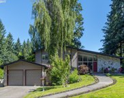 1991 GREENTREE  RD, Lake Oswego image