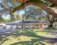 1344 Old Colony Road, Mount Pleasant image