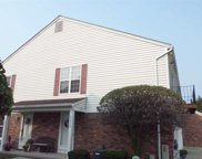 35436 Stillmeadow Ln, Clinton Township image