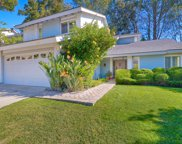 3586 Ridge Road, Oceanside image