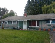 415 216th St SW, Bothell image