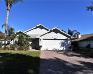 7525 Summer Lakes Court, Orlando image