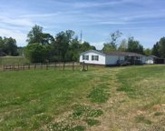1143  Charlotte Highway, Troutman image
