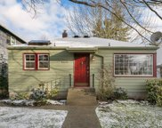 4718 49th Ave SW, Seattle image