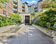 5440 Leary Ave NW Unit 207, Seattle image