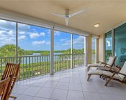445 Dockside Dr Unit B-303, Naples image