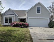293 Carolina Farms Blvd., Myrtle Beach image