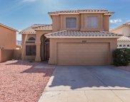 4407 E Bannock Street, Phoenix image