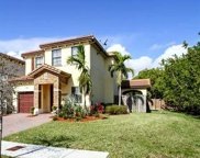 8867 Sw 227th Ter, Cutler Bay image
