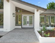 4253 Country Club, Bakersfield image