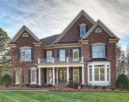7603  Stonehaven Drive, Marvin image