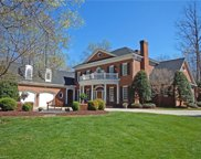 3505 Bromley Wood, Greensboro image