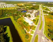 2717 N Tamiami TRL, North Fort Myers image