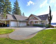 3007 88th Ave NW, Gig Harbor image