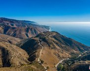 5902 LATIGO CANYON Road, Malibu image