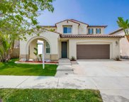 1474 Oakpoint Ave, Chula Vista image