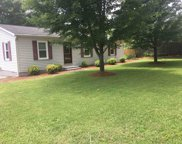 201 Old Petrie Rd, Spartanburg image