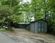 275 Teaberry Lane, Linville image
