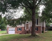 202 Redcoat  Drive, Fort Mill image