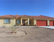 6291 South PAULA, Pahrump image