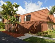 764 Sw 120th Way, Davie image