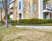 3800 Holland Avenue Unit 10, Dallas image