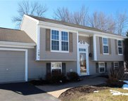 1091 Fawn Wood Drive, Webster image