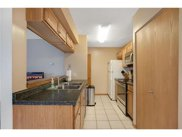 6434 83rd Court N, Brooklyn Park image