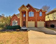 12709 Rush Creek Ln, Austin image