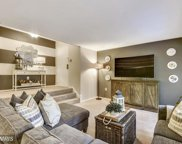14412 PARKVALE ROAD Unit #1, Rockville image
