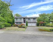 12129 NE 162nd Place, Bothell image