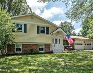 2403 WILLIAM AND MARY DRIVE, Alexandria image