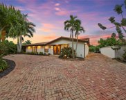 12767 Brewster  Drive, Fort Myers image