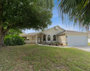 563 NW Twylite Terrace, Port Saint Lucie image