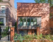 1661 North Dayton Street Unit B, Chicago image
