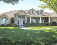 1480 Almond Crest, Atwater image