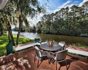 50 Ocean  Lane Unit 106, Hilton Head Island image