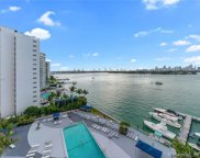 1200 West Ave Unit #928, Miami Beach image