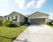 1749 Boat Launch Road, Kissimmee image