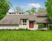 4766 Donegal Cliffs Drive, Dublin image
